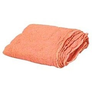 Clean Rite 2-4 6 Oz Polishing Cloth