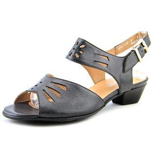 Fidji Women's V112 Leather Sandals