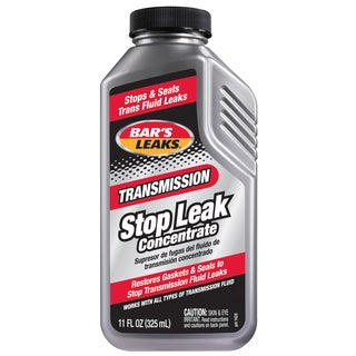 Bars Leaks 01420 11 Oz Transmission Stop Leak Concentrate