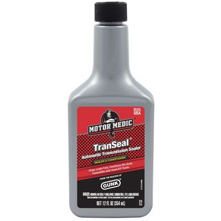 Gunk M1512 12 Oz Transeal Automatic Transmission Conditioner