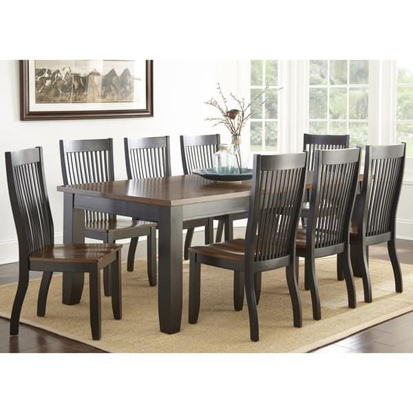 Greyson Living Lexington Dining Set
