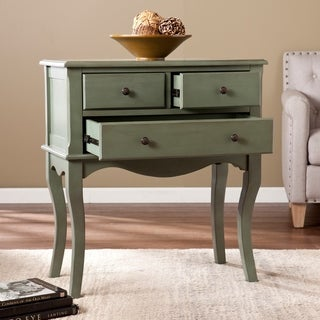 Harper Blvd Celine 3-Drawer Sideboard