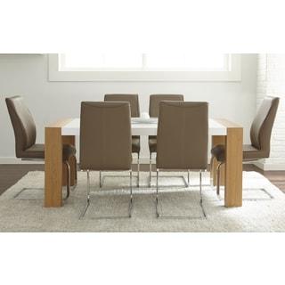 Setwick Dining Set  by Greyson Living