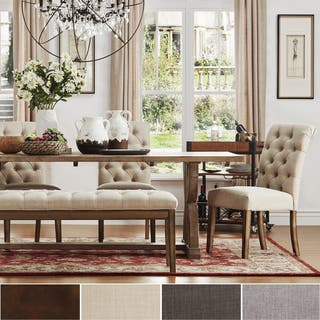 French Country Kitchen & Dining Room Sets For Less   Overstock.com
