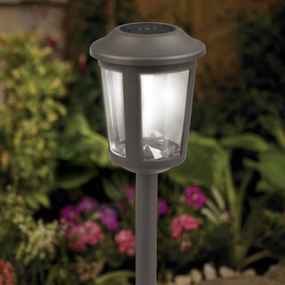 Duracell Solar Pathway Lights (Set of 2)