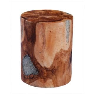 Crafted Home's Aala Stool