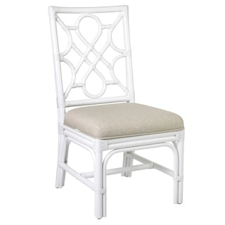 Crafted Home's Agacia Dining Chair