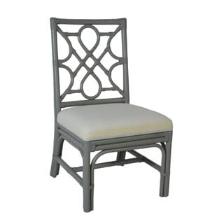 Crafted Home's Adriano Dining Chair