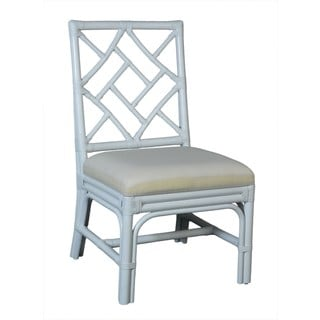 Crafted Home's Adriana Dining Chair
