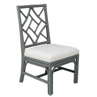 Crafted Home's Adoracion Dining Chair