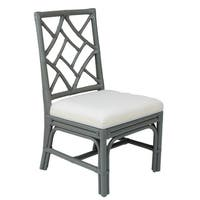 East At Main's Adoracion Dining Chair