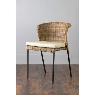 Crafted Home's Adella Dining Chair