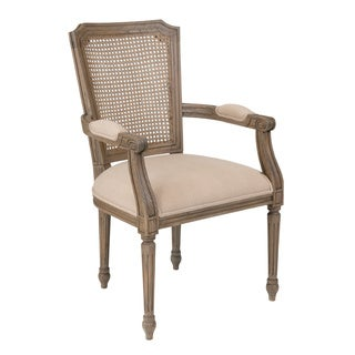 Crafted Home's Adelita Dining Chair