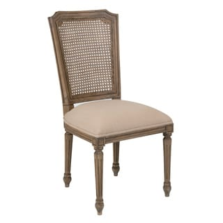 Crafted Home's Adelina Dining Chair
