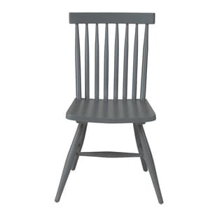 Crafted Home's Adana Dining Chair