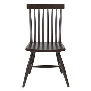 Crafted Home's Adan Dining Chair