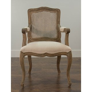 Crafted Home's Abril Dining Chair
