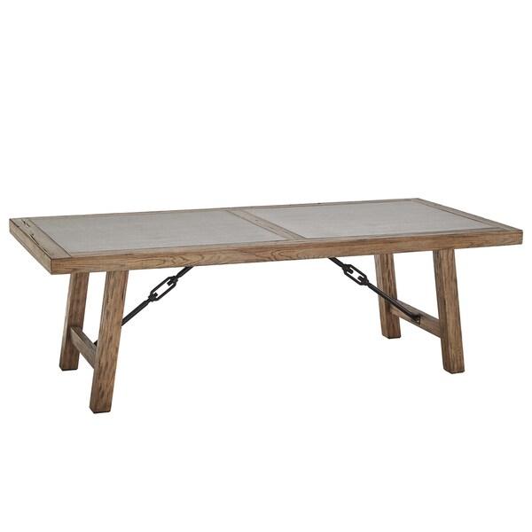 modern home office desks. Office \u0026 Conference Tables Modern Home Desks C