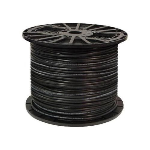 Psusa Solid Core Boundary Wire Dog Fence (500 Ft 18 gauge...