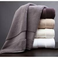 Palermo Luxury 3-piece Towel Set