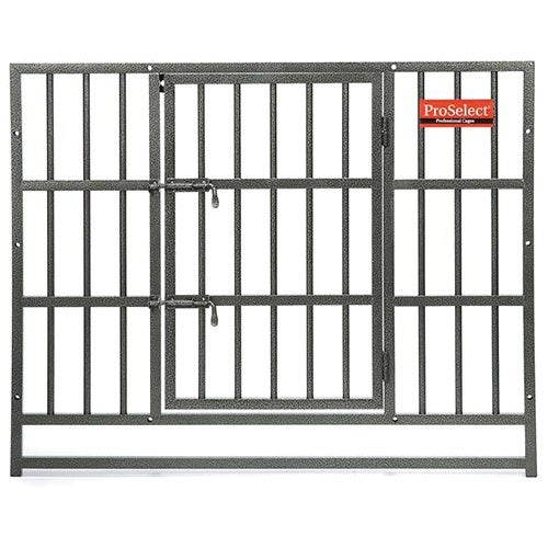 Proselect empire dog cage replacement door frame free shipping proselect empire dog cage replacement door frame free shipping today overstock 18846975 eventshaper