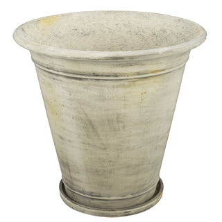 Capitolla 22-inch x 20-inch Large Planter