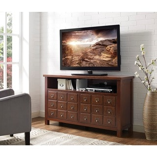 Drawers Living Room Furniture - Shop The Best Deals for Oct 2017 ...