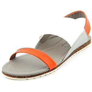 Coconuts by Matisse Women's 'Wham' Synthetic Sandals