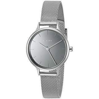 Skagen Women's SKW2410 'Anita' Stainless Steel Watch