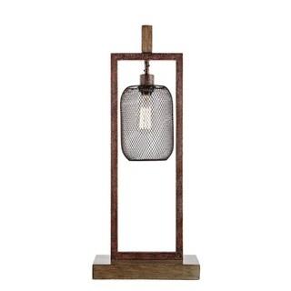 Perla Desk Lamp