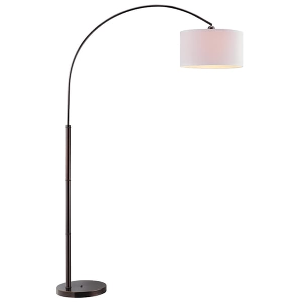 Archia Arc Floor Lamp
