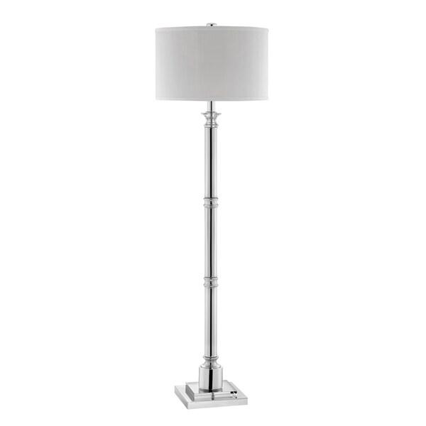 Regina Floor Lamp