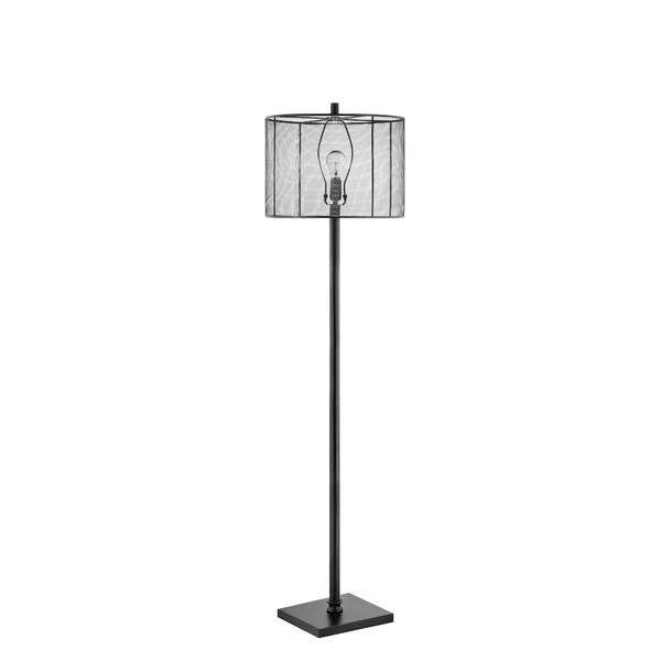 Perla Floor Lamp