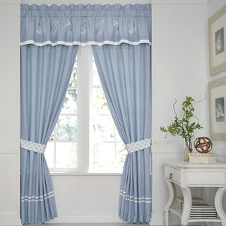 Tab Top Curtains Amp Drapes Shop The Best Deals For Apr 2017