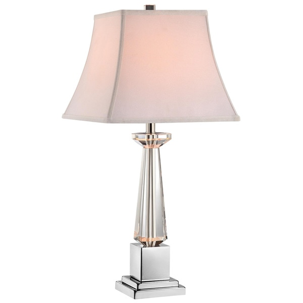Gisele Table Lamp