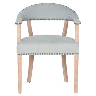 Gray Manor Cecil Accent Chair