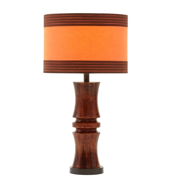 Viorst Table Lamp