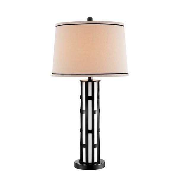 Roja Table Lamp