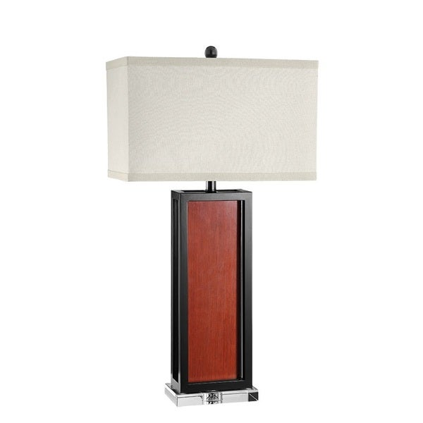 Herbert Table Lamp