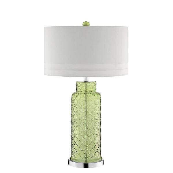 Romeo Table Lamp