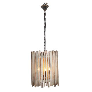 Slatted Wood Chandelier https://ak1.ostkcdn.com/images/products/11963586/P18848541.jpg?impolicy=medium