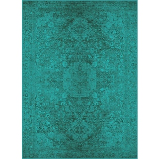 Alise Expo Transitional-style Area Rug (5'3 x 7'3)