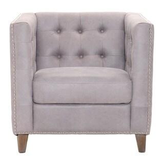 Gray Manor Warren Sofa Chair