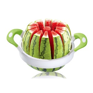 Homemaker 11-inch Heavy-duty Melon Slicer