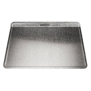Foxrun Aluminum Doughmakers Great Grand Cookie Sheet