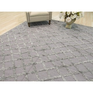 10 X 14 Transitional 7x9 10x14 Rugs Overstock Com