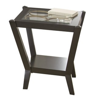 Dover End Table  by Greyson Living