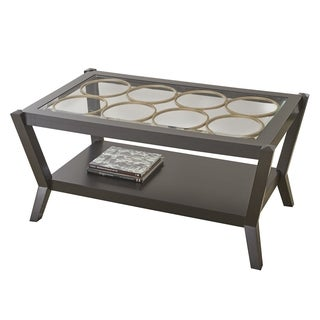 Greyson Living Dover Coffee Table