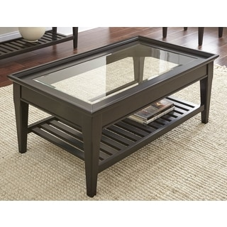 Greyson Living Blackburn Coffee Table