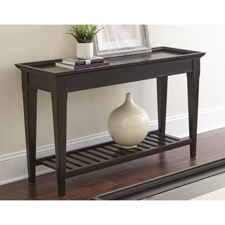 Blackburn Sofa Table  by Greyson Living